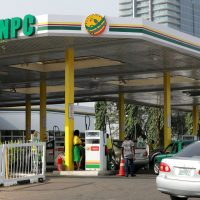 Rising Global Oil Prices, Petrol Subsidy Hits N905.27bn
