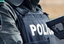 Police Vow to Arrest Cultists Who Killed Used Victim's Head as Football