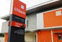 Exposed! How Police Dragged GTBank To Court Over Alleged N260million Fraud