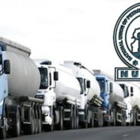 NUPENG Threatens Strike If Management of NNPC Faults Agreement